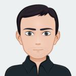 Danny Wilkey Avatar Web Design Witham